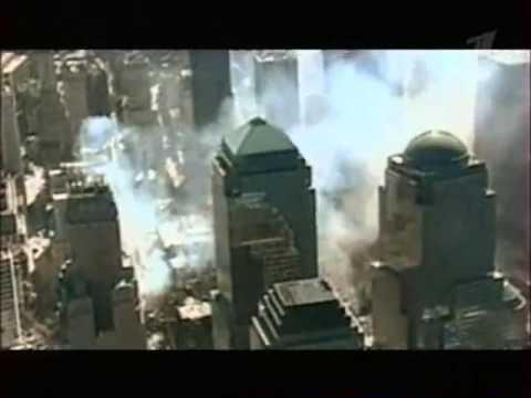 Видео Фильмы 2017 о войне смотреть онлайн