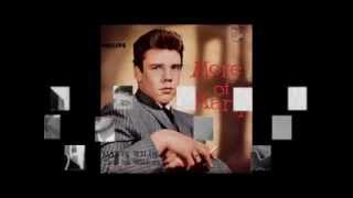 Marty Wilde - Ice In The Sun