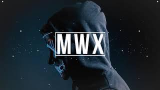 Diplo - Worry No More ft. Lil Yachty & Santigold REMIX (MWX)