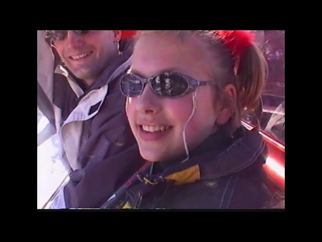 Wintersport 2000