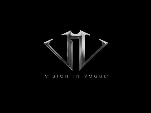 Vision In Vogue | Ashley Everett- The Will To Win