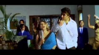 Bunty aur Babli - Bunty Und Babli (OmU) HQ / OFFICIAL GERMAN DVD TRAILER /