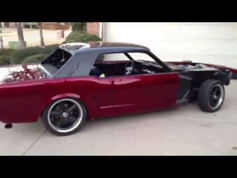 boosted 2jz twin turbo 65 mustang turbo cobra youtube  boosted 2jz twin turbo 65 mustang turbo cobra