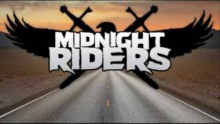 Left 4 Dead 2 -The Midnight Riders - Midnight Ride + Midnight Tank (Finale Edit)
