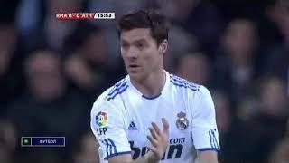 Реал Мадрид VS Боруссия Дормунд ,Промо