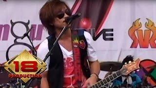 J-Rock - Cobalah Kau Mengerti   (Live Konser Sukabumi 12 Februari 2011)