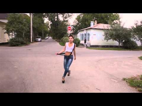 прикольные видео кавказа