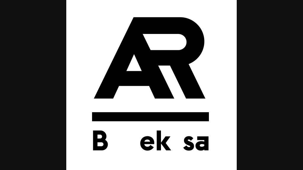 artur-rojek-beksa-audio-kayaxtv