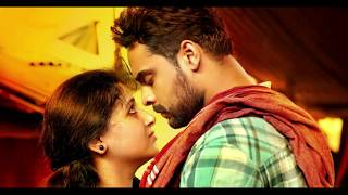 Oru Kuprasidha Payyan full movie/ watch online/ download / all links in the description