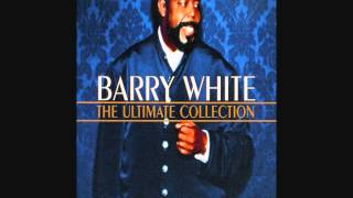 Barry White the Ultimate Collection - 16 The Right Night