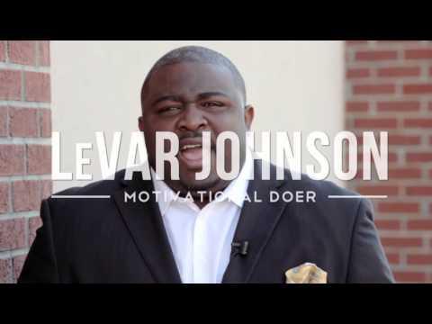 Motivational Video   Take Ownership   Season 2, Chapter 2, pg8