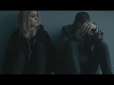 Heavy [Official Music Video] - Linkin Park (feat. Kiiara)