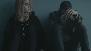 """Heavy"" (feat. Kiiara). Directed by Tim Mattia. Linkin Park's new a..."