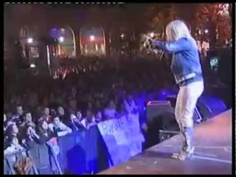 Bonnie Tyler - Simply Believe (unpublished)