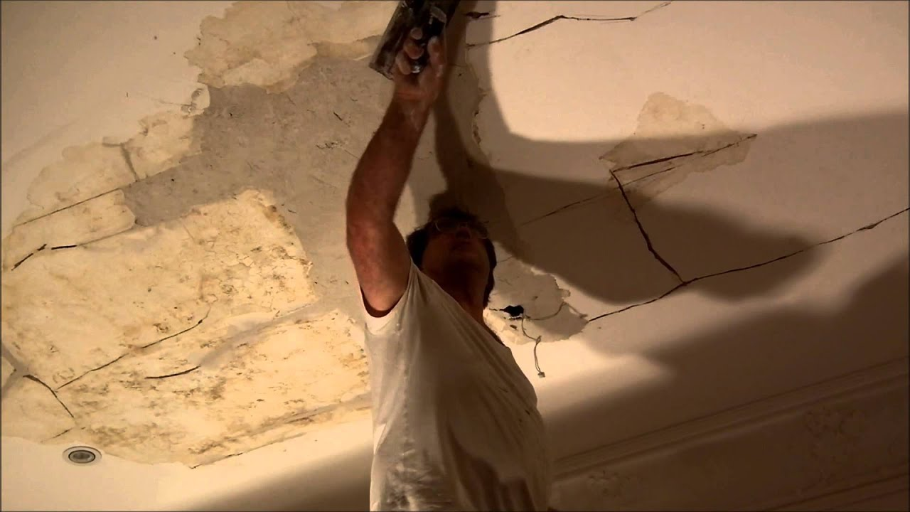 fix problems painting fire repair hesperia we ceiling s and water bigstock landry damage