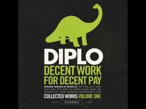 Put That Pussy On Me Diplo Tonite Remix mp3