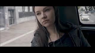 Mc Berzerka - Du bist nicht alleine *Song gegen Selbstmord*