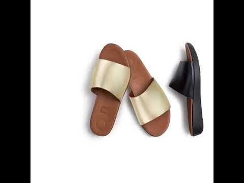 outlet online best choice shop Buy Fitflops Online,Cheap Fitflop Shoes,Sandals On Sale!  fitflopssandalssale.com