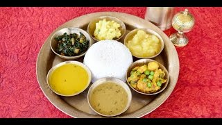 assamese dishes recipe