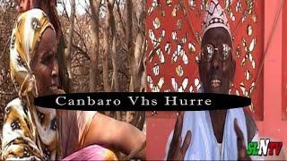Daawo Kaftankii Canbaro Iyo Hurre