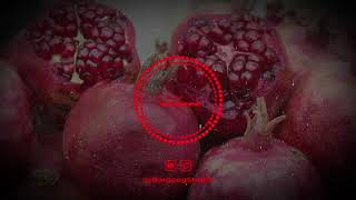 No copyright arabic music - Pomegranate by Bargoog studio - سلة رمان
