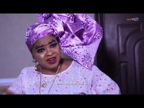 Download Ebudola 3 Latest Yoruba Movie