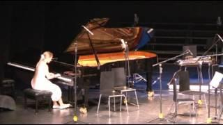 �������� ���� Юбилейный концерт ДШИ  9 декабря 2016 г, город Салехард КДЦ ������
