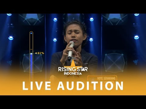 """Gregorius Axel """"When I Was Your Man"""" 