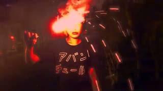 the End 8月の配信曲「アバンチュール」MV。 ottoyにて音源配信中!→ h...