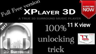 Video How to crack X3d player ? download MP3, 3GP, MP4, WEBM, AVI, FLV Juli 2018
