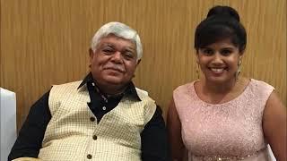 Dinkar metha adult jokes | adult Gujarati joke.