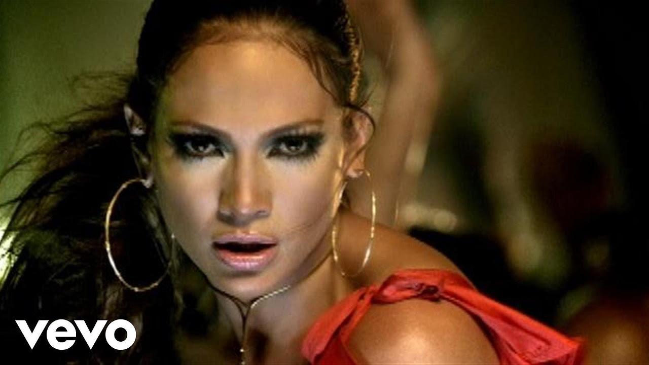 Вкаком клипе женские латиноамериканские попы фото 367-559