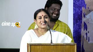 Kalavani 2 Press Meet