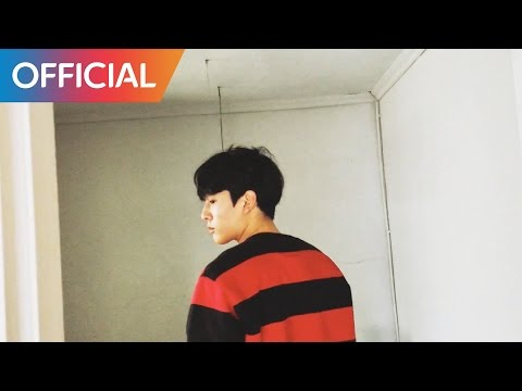 Hoody (후디) - Your Eyes (Feat. 박재범 (Jay Park)) (Teaser 01)