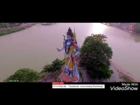 Bhang ragad ke piya karu m new Haryanvi song