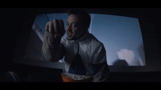 MAYO - CROSSOVER [VIDEOCLIP] (PROD. FULSTON)