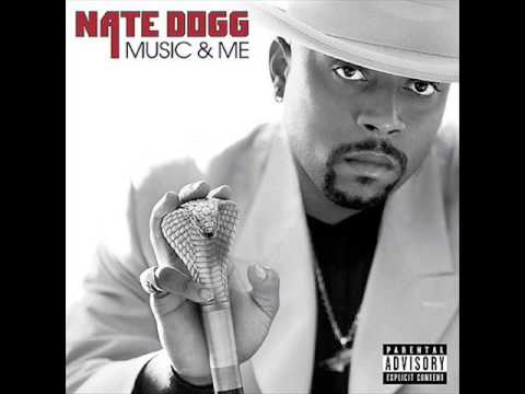 Nate Dogg - I Got Love (lyrics)