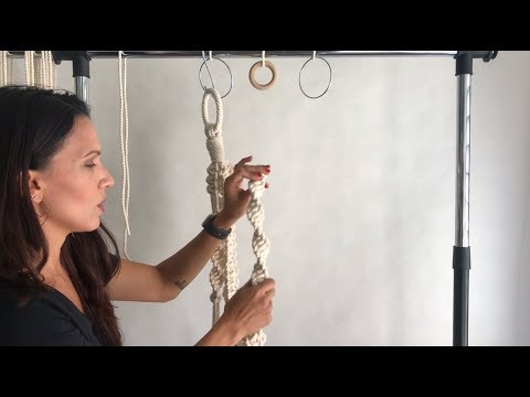 tips-on-how-to-make-a-macrame-plant-hanger