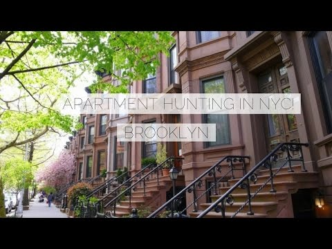 Studio apartments for rent in brooklyn new york