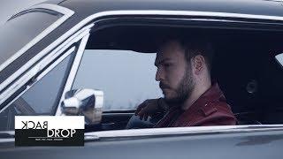 Yalçın - Kırık Dökük (Official Video)