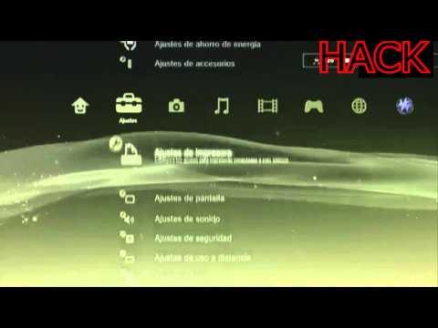HACK TODO DESBLOQUEADO BLACK OPS 2