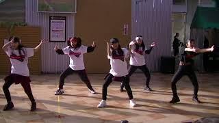 BIG CITY RODEO GENERATIONS ビッグシティロデオ ジェネレーションズ DANCE ダンス
