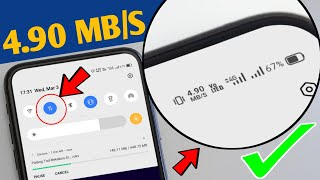 Fastest browser for Android 2021 | Best Internet browser for Android 2021 screenshot 1