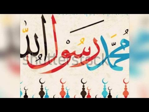 Download Almajirin Ma'aiki Na Sidi - Ya Takobin ALLAH 4