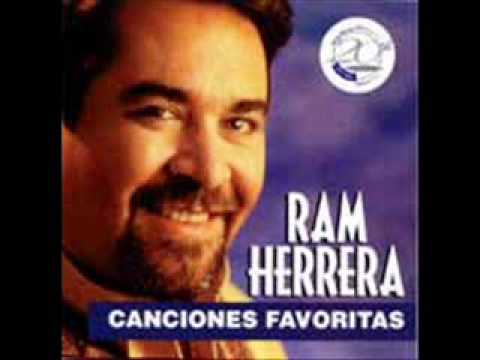 Ram  Herrera   -  I' ve  Got  a   Neverending  Love.