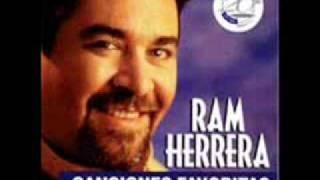 Ram  Herrera   -  I
