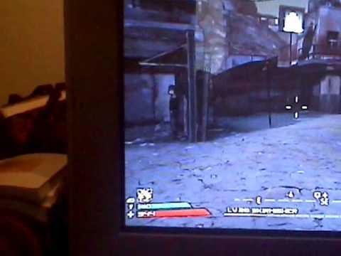 hqdefault secret barrier in borderlands 1 youtube stanton's liver fuse box at creativeand.co