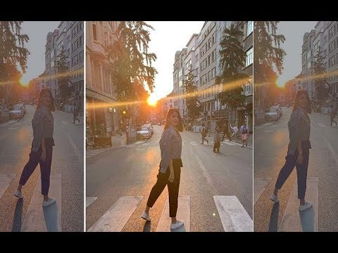 Anushka Sharma's Latest Pic  From Brussels Is Giving Us Major Vacation Goals | SpotboyE