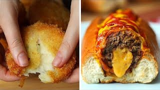Top 10 Cheesiest Recipes Of The Decade