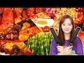 #2)요리영상 모음 2탄😊 | bokyoung cooking compilations 2